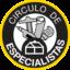 logo_circulo_especialistas
