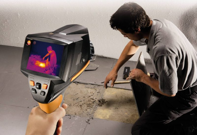 testo-885-application-thermography-004101_master
