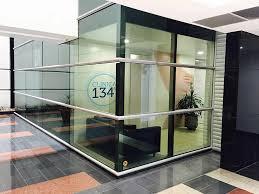 clinica 134