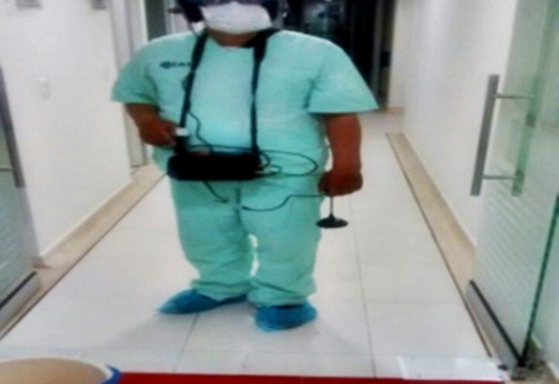 clinica geofono salamanca